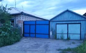 4-комнатный дом, 112 м², 6 сот., Омская улица за 5.6 млн 〒 в Семее