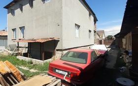 6-комнатный дом, 330 м², 7 сот., мкр 6-й градокомплекс, Мкр 6-й градокомплекс за 37 млн 〒 в Алматы, Алатауский р-н
