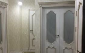 3-комнатная квартира, 65 м², 3/5 этаж, 21 мкр 85 — 8 Марта за 25 млн 〒 в Шымкенте