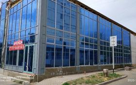 Здание, площадью 680 м², Петрова 17 за 390 млн 〒 в Нур-Султане (Астана)