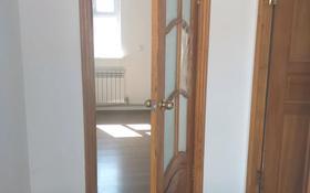 2-комнатный дом помесячно, 42 м², мкр Самал за 35 000 〒 в Атырау, мкр Самал