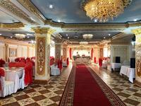 Действующий бизнес Ресторанный комплекс за 3 млн 〒 в Алматы, Турксибский р-н