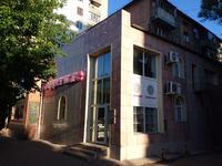 Здание, площадью 227 м²