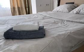 2-комнатная квартира, 60 м², 3/7 этаж посуточно, 11-й мкр 41 за 7 000 〒 в Актау, 11-й мкр