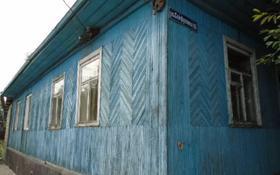 6-комнатный дом, 133.7 м², 0.0872 сот., Сейфуллина 80 за 12.5 млн 〒 в