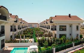 5-комнатный дом, 285 м², 450 сот., Cumhuriyet Cd. 07506 — Serik за 178 млн 〒 в Белек