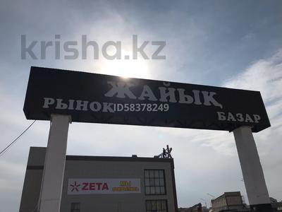 Магазин площадью 30 м², 6-й мкр, 31мкр 12дом за 1.7 млн 〒 в Актау, 6-й мкр