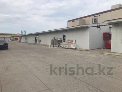 Магазин площадью 30 м², 6-й мкр, 31мкр 12дом за 1.7 млн 〒 в Актау, 6-й мкр — фото 3