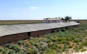 Кошара, дом за 24 млн 〒 в Бадаме