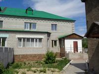 8-комнатный дом, 373 м², 1 сот.