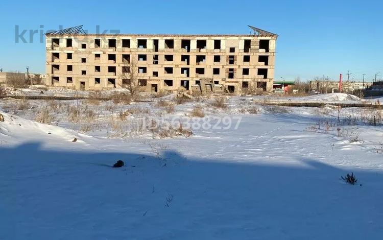 Здание, площадью 3600 м², Энергетиков — Горняков за 50 млн 〒 в Экибастузе