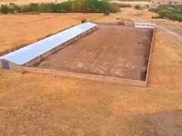 Фермерское хозяйство за 120 млн 〒 в Шымкенте, Енбекшинский р-н