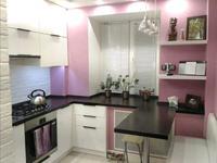 2-комнатная квартира, 57 м², 1/5 этаж посуточно, 16-й мкр 43 за 14 000 〒 в Актау, 16-й мкр