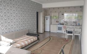 2-комнатная квартира, 55 м², 4/9 этаж, Столетова — Гончарова за ~ 22 млн 〒 в Алматы, Жетысуский р-н