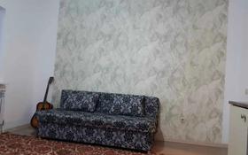 1-комнатная квартира, 30 м², 3/14 этаж, Ильяса Омарова 23 за 12.2 млн 〒 в Нур-Султане (Астана), Есильский р-н