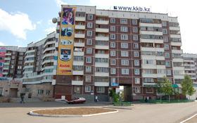 Магазин площадью 209 м², Машхур Жусуп 46 — Ауэзова за 2 500 〒 в Экибастузе