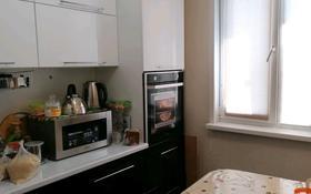 3-комнатная квартира, 73.7 м², 5/6 этаж, проспект Абылай-Хана 12 — Назарбаева за 15 млн 〒 в Кокшетау