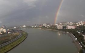 Офис площадью 84 м², Смагулова 56а за 70 млн 〒 в Атырау
