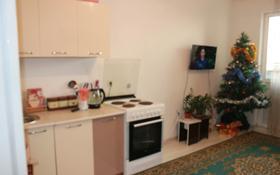 1-комнатная квартира, 49.4 м², 3/13 этаж, Утеген батыра — Кабдолова за 24 млн 〒 в Алматы, Ауэзовский р-н