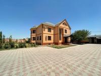 9-комнатный дом, 579 м², 24 сот., 194 квартал 1799 за 134 млн 〒 в Шымкенте