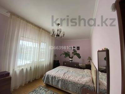 6-комнатный дом, 218.3 м², 9.5 сот., Казыбек би 10 за 35 млн 〒 в Капчагае