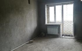2-комнатная квартира, 101.5 м², 1/5 этаж, Нур за 18.5 млн 〒 в Уральске