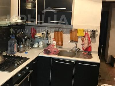 3-комнатная квартира, 66 м², 2/9 этаж, мкр Аксай-1, Мкр Аксай-1 — Толе би за 21 млн 〒 в Алматы, Ауэзовский р-н — фото 3
