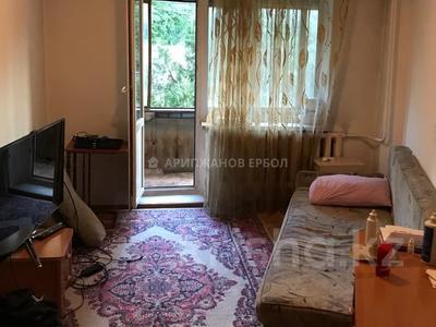 3-комнатная квартира, 66 м², 2/9 этаж, мкр Аксай-1, Мкр Аксай-1 — Толе би за 21 млн 〒 в Алматы, Ауэзовский р-н — фото 6