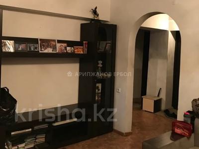 3-комнатная квартира, 66 м², 2/9 этаж, мкр Аксай-1, Мкр Аксай-1 — Толе би за 21 млн 〒 в Алматы, Ауэзовский р-н — фото 8