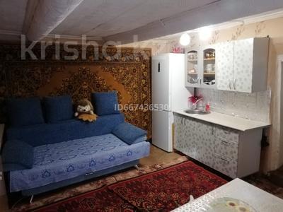 2-комнатный дом, 70 м², 3 сот., Скоробогатова 25 — Л. Толстого за 10.5 млн 〒 в Уральске