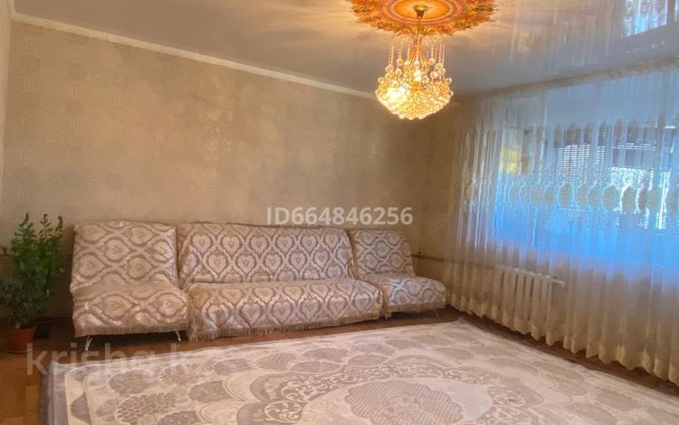2-комнатная квартира, 60.3 м², 4/4 этаж, Коктем ш/а 18 за 11 млн 〒 в Жанаозен