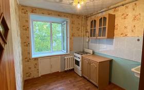 1-комнатная квартира, 34 м², 2/5 этаж помесячно, Васильковский 4 за 60 000 〒 в Кокшетау