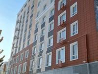 Помещение площадью 70 м², Бухар жырау 35 Б за 250 000 〒 в Нур-Султане (Астана), Есиль р-н