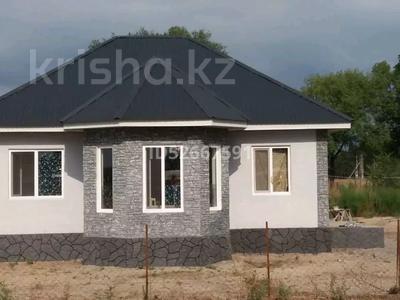 4-комнатный дом, 100 м², 6 сот., Новостройка б/н за 8 млн 〒 в Мерей (Селекция)
