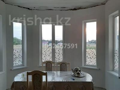 4-комнатный дом, 100 м², 6 сот., Новостройка б/н за 8 млн 〒 в Мерей (Селекция) — фото 4