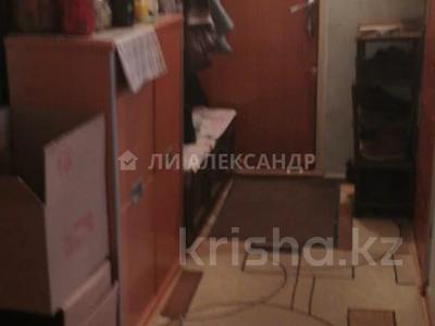 Магазин площадью 68 м², Вахтангова — Жандосова за 26 млн 〒 в Алматы, Бостандыкский р-н — фото 11