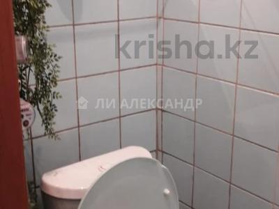 Магазин площадью 68 м², Вахтангова — Жандосова за 26 млн 〒 в Алматы, Бостандыкский р-н — фото 14