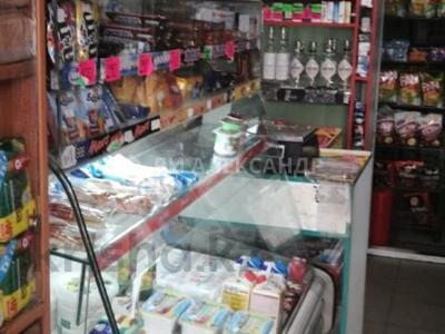 Магазин площадью 68 м², Вахтангова — Жандосова за 26 млн 〒 в Алматы, Бостандыкский р-н — фото 3