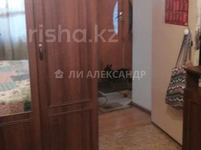 Магазин площадью 68 м², Вахтангова — Жандосова за 26 млн 〒 в Алматы, Бостандыкский р-н — фото 9