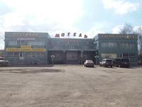 Гостиничный комплекс за 270 млн 〒 в Караганде, Казыбек би р-н