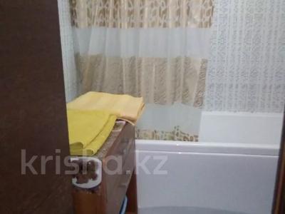 3-комнатная квартира, 78 м², 4/9 этаж посуточно, Абая 2А — Ворошилова за 12 000 〒 в Костанае — фото 6