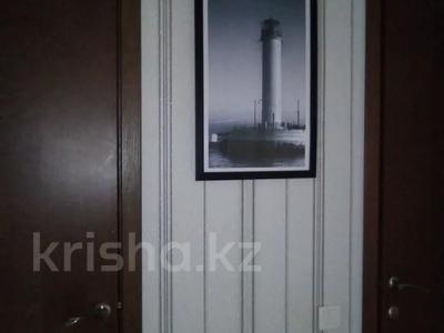3-комнатная квартира, 78 м², 4/9 этаж посуточно, Абая 2А — Ворошилова за 12 000 〒 в Костанае — фото 7