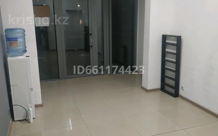 Помещение площадью 80 м², мкр Шугыла за 33 млн 〒 в Алматы, Наурызбайский р-н