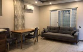 2-комнатная квартира, 53 м², 2/6 этаж, ул 289 11 за 31 млн 〒 в Анталье