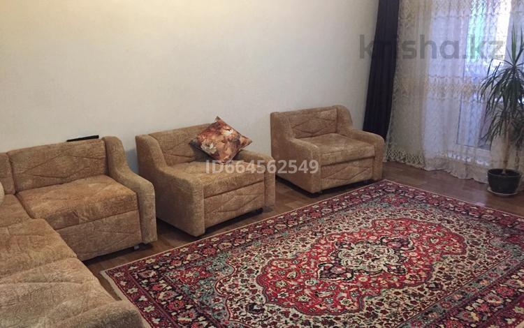 2-комнатная квартира, 57 м², 4/5 этаж, 2 линейная 23 за 9.5 млн 〒 в Уральске