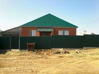 4-комнатный дом, 106 м², 10 сот., Шагалалы за 25 млн 〒 в Кокшетау