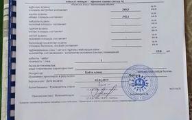 Промбаза 62 сотки, С 658 улица 2 за 36 млн 〒 в Нур-Султане (Астана), р-н Байконур