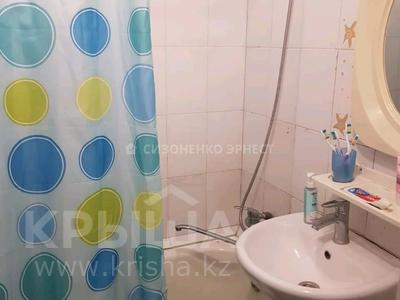 3-комнатная квартира, 62 м², 4/5 этаж, Муратбаева за 25 млн 〒 в Алматы, Алмалинский р-н — фото 13
