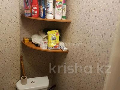 3-комнатная квартира, 62 м², 4/5 этаж, Муратбаева за 25 млн 〒 в Алматы, Алмалинский р-н — фото 14