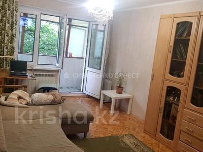 3-комнатная квартира, 62 м², 4/5 этаж, Муратбаева за 25 млн 〒 в Алматы, Алмалинский р-н — фото 2